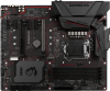 Материнская плата MSI Z270 Gaming M3 LGA 1151, ATX, Ret