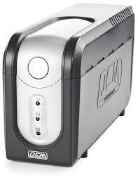 Powercom Imperial IMP-525AP
