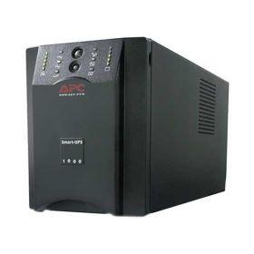 APC  Smart-UPS 1000VA USB & Serial 230V SUA1000I