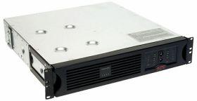 APC  Smart-UPS 1000VA USB & Serial RM 2U 230V SUA1000RMI2U