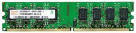 Модуль памяти Hynix 2Gb PC2-6400 800MHz DDR2 DIMM