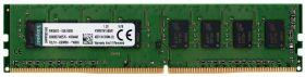 Модуль памяти Kingston DIMM DDR4 8GB PC4-17000 KVR21N15S8/8  oem