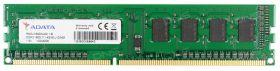 Модуль памяти A-Data DDR3 4GB  PC3-12800 RM3U1600W4G11-B oem