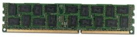 Модуль памяти  Kingston DDR3 16Gb 1333MHz PC3-10600 ECC Registered  KVR13LR9D4/16 oem