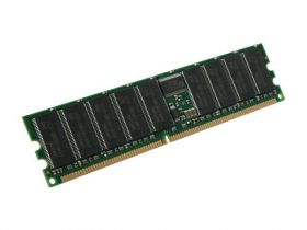 Модуль памяти Hynix DDR 266 Registered ECC DIMM 1Gb oem