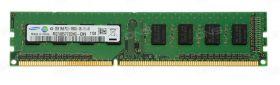 Модуль памяти Samsung DDR3 1333 DIMM 2Gb