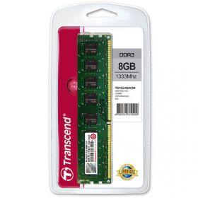 Модуль памяти ADATA DDR3 DIMM 8GB PC3-12800 1600MHz AD3U1600W8G11-R