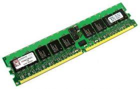 Модуль памяти Kingston KVR400D2D8R3/2G DDR2 2 Gb