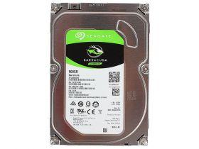 "Жесткий диск HDD 3.5"" 500Gb Seagate ST500DM009"
