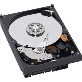"Жесткий диск HDD 3.5"" 320GB i.Norys INO-IHDD0320S2-D1-5908"