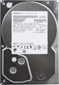 """Жесткий диск HDD 3.5"""" 1Tb HGST HUA722010CLA330"""
