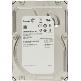 "Жесткий диск HDD 3.5"" 1Tb Seagate ST1000NM0011 Constellation ES"