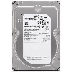 "Жесткий диск HDD 3.5"" 3Tb Seagate ST3000NM0033 Constellation ES.3"