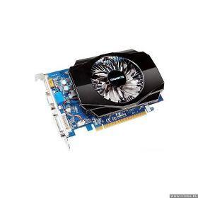 Видеокарта GIGABYTE GeForce GT 630 700Mhz PCI-E 2.0 2048Mb 128 bit